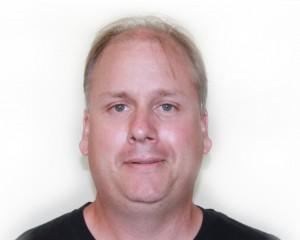 Steve Sencabaugh