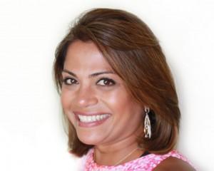 Urshula Patel