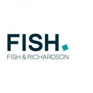 Office Manager | Fish & Richardson P.C.