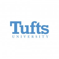 Laura Doane, Associate Dean for Orientation and Transition | Tufts University